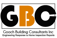 Gooch Building Consultants Inc